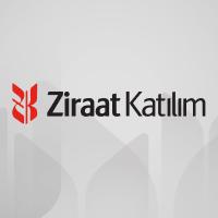 www ziraatkatilim com tr